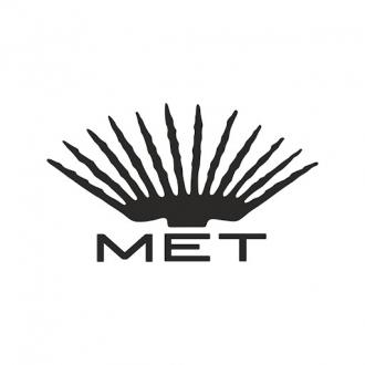 Etnonarracje - podcasty MET