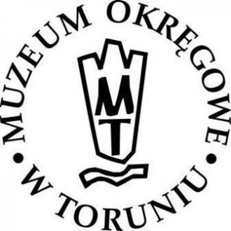 Muzealna majówka online