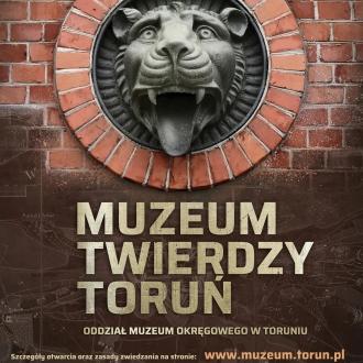 Otwarcie Muzeum PRZEŁOŻONE