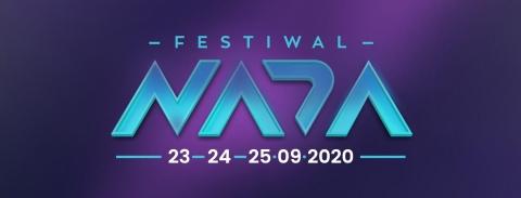 Galeria dla Festiwal Nada 2020 - dzień 3